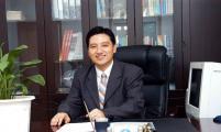 郑骏校长获中国技工院校杰出校长荣誉称号