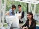 职教要把专业建在产业链需求链上