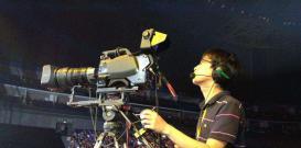 摄影摄像技术