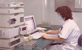 化工分析与检验