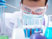 药物制剂技术