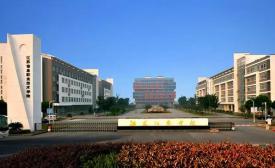 国有公办,江南名校——江苏信息职业技术学院