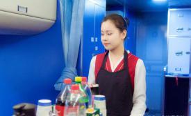 南京航空航天大学将在江北新区建立国际校区