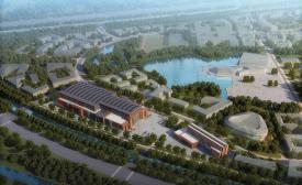 重磅!天津大学牵头建设世界最大地震工程模拟研究设施
