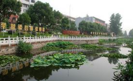 北京高校建百个高精尖学科